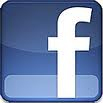 Like us on facbook