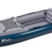 Gumotex Helios Kayak Blue