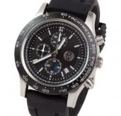 VW Men's Chronograph Watch