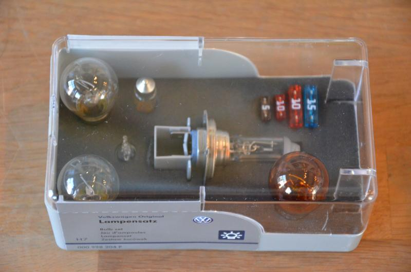 95da024236_DSC_7503 Vw T Fuse Box Cover on touareg fuse box, geo fuse box, isuzu fuse box, car fuse box, 98 jetta fuse box, kawasaki fuse box, alfa romeo fuse box, pontiac fuse box, porsche fuse box, karmann ghia fuse box, infiniti fuse box, citroen fuse box, sterling fuse box, saturn fuse box, oldsmobile fuse box, beetle fuse box, mustang 5.0 fuse box, maserati fuse box, bentley fuse box, mitsubishi fuse box,