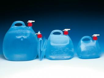 3c4e5db207_Water carriers.jpg