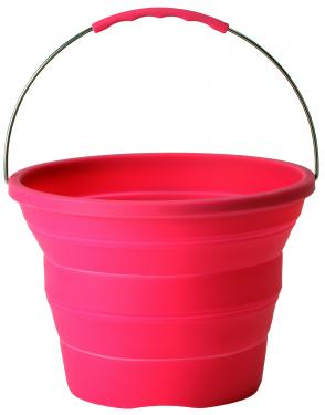 583d42c1c6_wp_-_product_image_-_pack-away_bucket_-_pink_-_extended_1.jpg