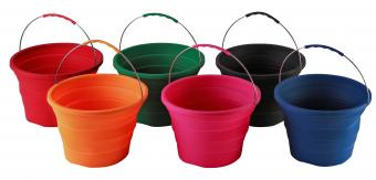 6c6d97593f_wp_-_product_image_-_pack-away_bucket_-_all_colours_b__1.jpg