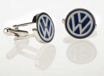 7694c60d7e_VW Blue cufflinks.jpg