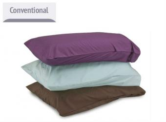 a22fb0cf1b_duvalay-pillow-case-650x478.jpg