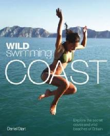 ad5bd7614c_wild swimming coast 2.jpg