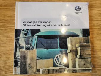 ad7571e757_Volkswagen Transporter 60 years of working with British Business.jpg