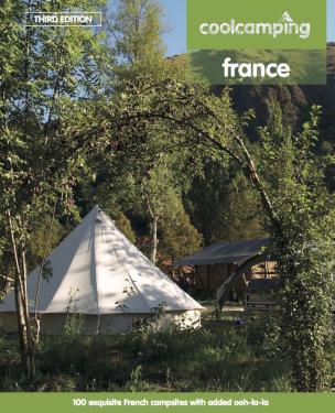 b987ff5f4b_cool-camping-france-edition-3-cover-large-2.jpg