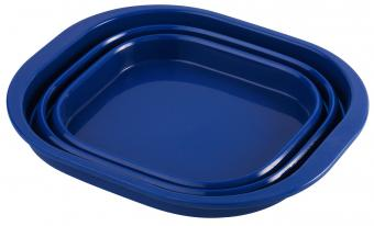c980a6b433_wp_-_product_image_-_washing_up_bowl_-_navy_-_flat.jpg