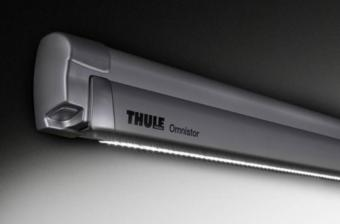 e7c784efe0_Thule_LED_Strip_Thule_Omnistor_8000_motor_awnings_accessories2_sized_860x555.jpg