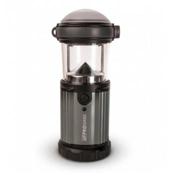 fd89a32083_145 LUMENS CREE LED PRO SERIES LANTERN AND TORCH A50244 product-600x612.jpg