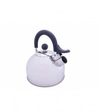 ff98ac5a0d_16l-stainless-steel-kettle-with-folding-handle.jpg