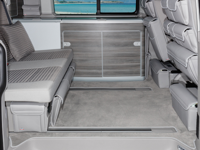 brandrup living carpet for t5 t6 california ocean se. Black Bedroom Furniture Sets. Home Design Ideas