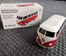 Campervan Bluetooth Speaker