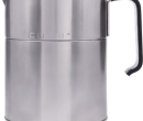Cobb Kettle 1.15 Litre + 2 Free Cups for use on the Cobb BBQ